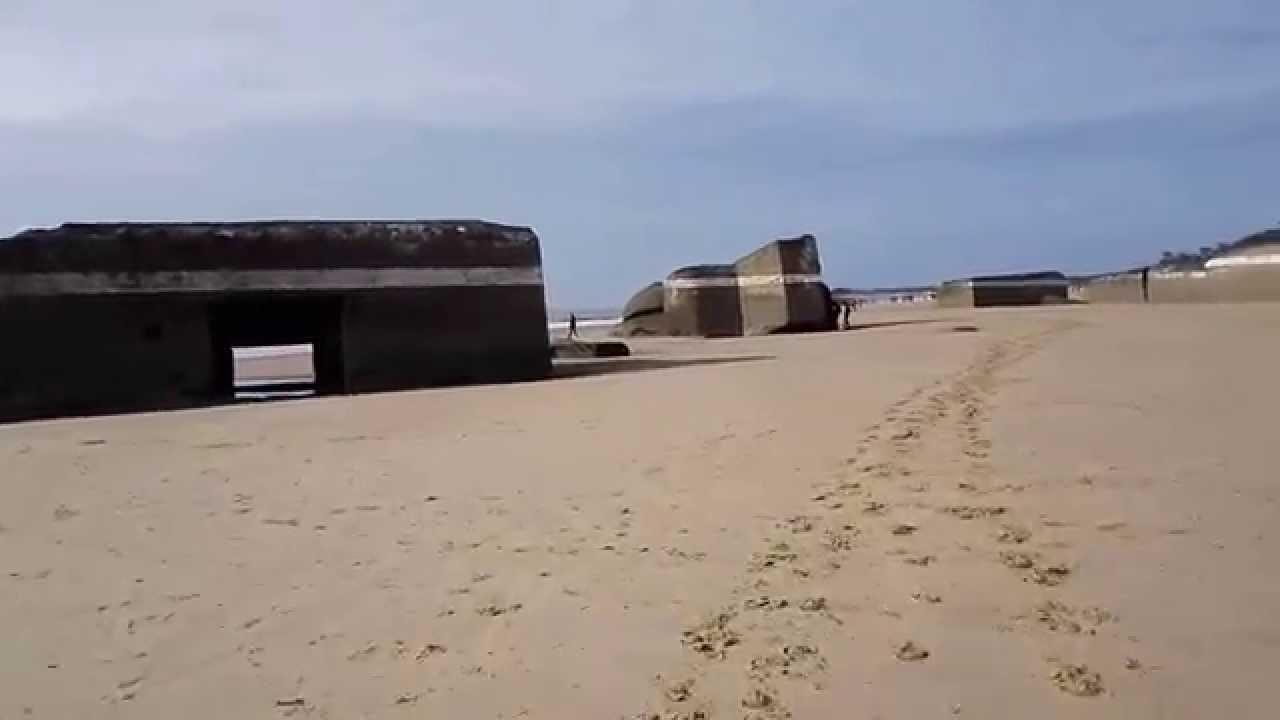 La grande c te entre saint palais sur mer et la palmyre - Office du tourisme saint palais sur mer ...