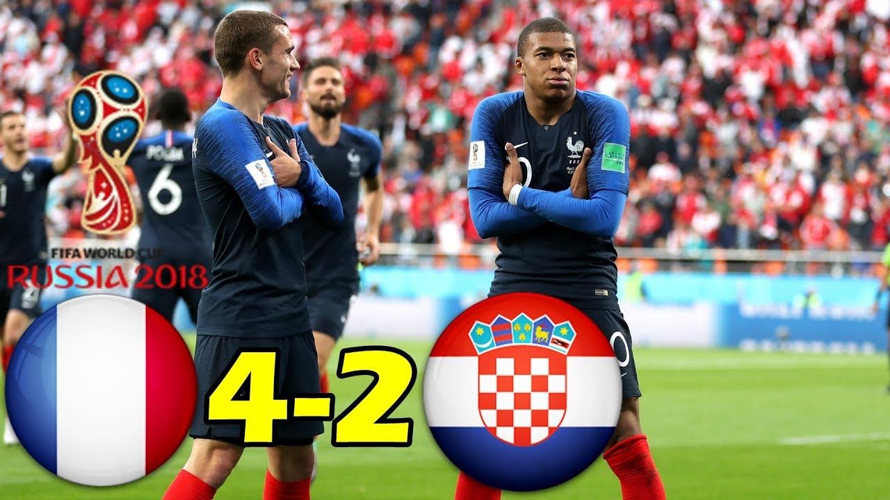 Прогноз на матч Хорватия - Испания: тотал забитых мячей будет больше двух