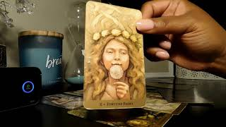 ♐SAGITTARIUS💕 THEY HAVE NOT CHANGED THEIR MIND ABOUT YOU-LOVE TAROT READING