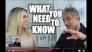 Video The Key to Anti-Aging | Acne Issues Solved + More with Ben Fuchs download MP3, 3GP, MP4, WEBM, AVI, FLV Juni 2018