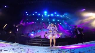 Maribel Rojas 2015 -  Solo Ama a Quien Te Ama