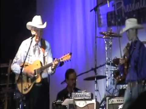 Coby Carter & Tommy Allsup Raining in my Heart.mp4