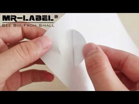 mr-label-40-mm-white-round-reward-stickers---for-inkjet-&-laser-printer---24-labels-per-a4-sheet
