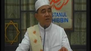 ASMAUL HUSNA 10 AL JABBAR KH MUHAMMAD BAKHIET AM