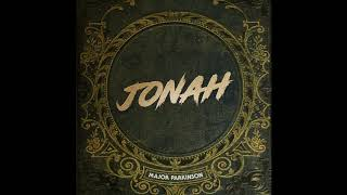 Major Parkinson - Jonah