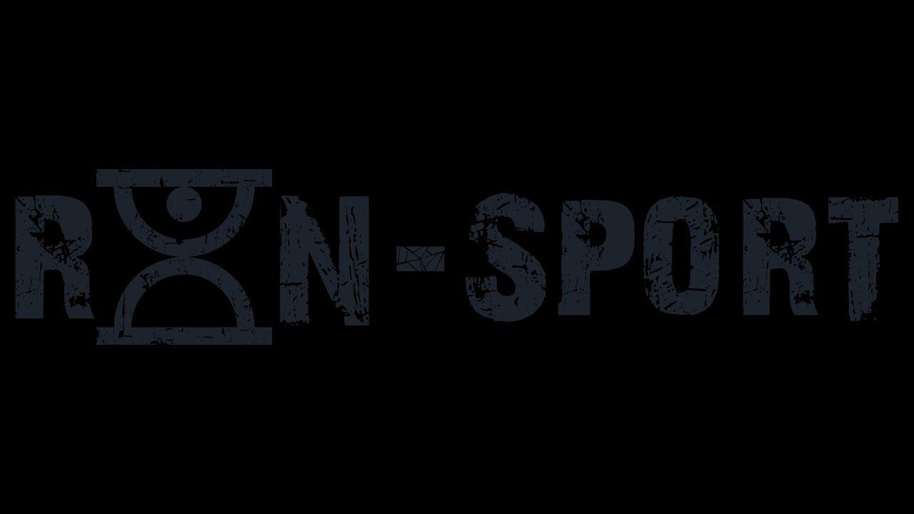 Заказать спортивную одежду и обувь недорого с бесплатной доставкой в магазин, вы можете на www. Decathlon. Ru.