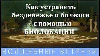 Ольга Макарчук Полярная медицина. Исцеление всех тонких тел