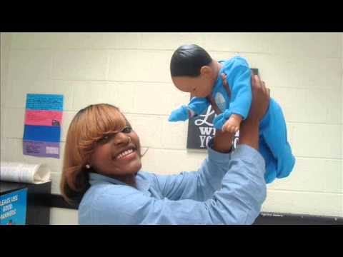 Carver College and Career Academy Student Video