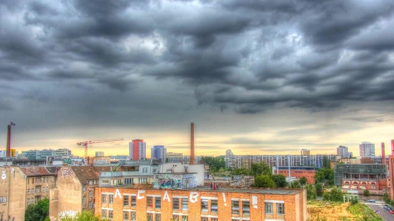 Berlin Grad