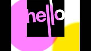 HELLO Diynamic @ Rex Club - jeudi 9 juillet