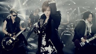 BREAKERZ「WE GO」Music Video(full ver.)