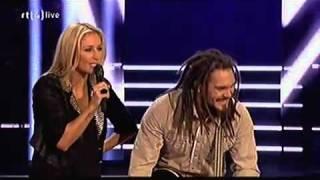 Lenny Keylard - Could You Be Love