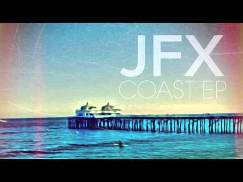 JFX - Tuvalu