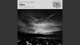 Gambar cover Solemn (Original Mix)
