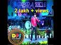 Jithu jilladi song by super singer aajith in dps music academy opera 2016 mp3