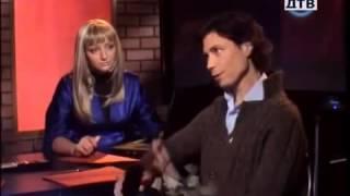 Брачное Чтиво 9 Сезон 18 Серия