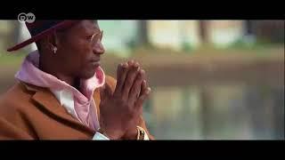 Octopizzo ni kioo cha jamii Kibera