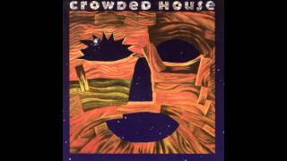 Watch Crowded House All I Ask video