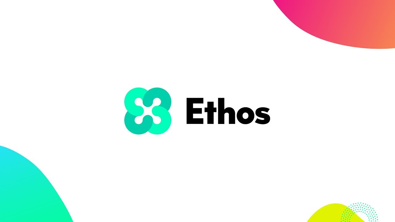 Ethos Careers: Blockchain Technology & Cryptocurrency Jobs
