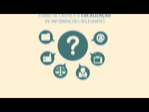 Vídeo 01 - Biblioteconomia - Prof. Dayanne Prudence de YouTube · Duração:  28 minutos 46 segundos