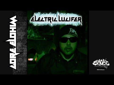 Gore Elohim - Ritual Abuse (Official Video)