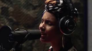 Alicia Keys Back To Life Featurette QUEEN OF KATWE