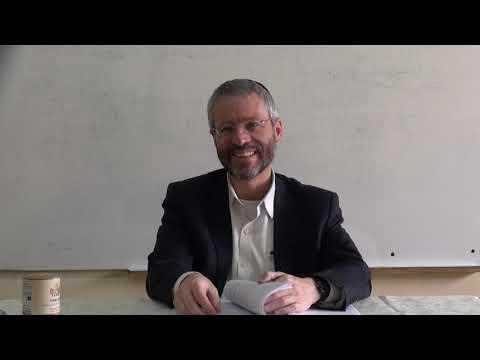 Los 4 Encuentros Del Pueblo De Israel Con Amalek