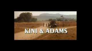 Kini & Adams