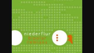 Niederflur - Mimesis (Jonas Kopp Filtered Mind Mix)