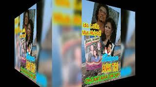 Download IDA LAILA - RATAPAN ANAK TIRI