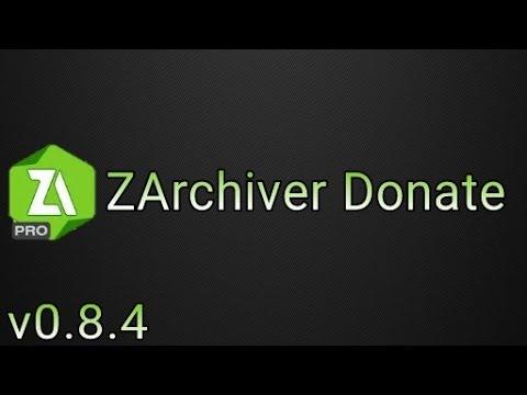 Zarchiver Pro Apk Download Apkmonk