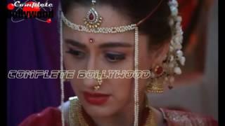 On Location OF TV Serial 'Ishq Ka Rang Safed'  Wedding Of Parshiya & Dhaani