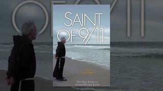 Saint of 911
