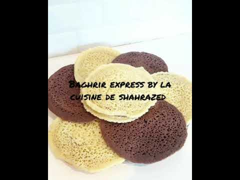 baghrir-,-crêpe-mille-trous-recette-express-dit-aussi-khringo