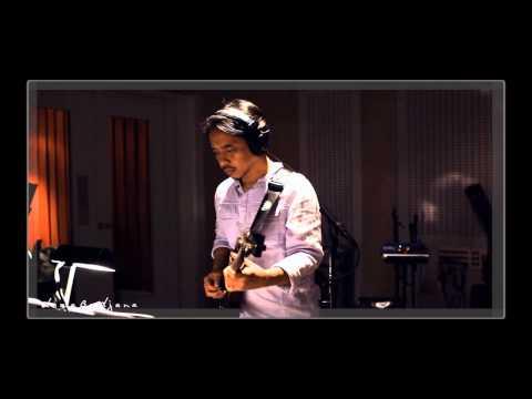 """Dang Hyang Story (from """"Joged Kahyangan"""" album, MoonJune Records)"""
