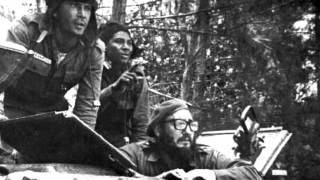 Could the Miami Herald have stopped the Bay of Pigs invasion?