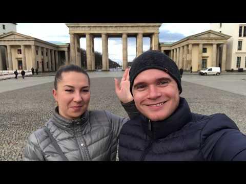 BIG WIN in BERLIN! Не стрим и не азиноиз YouTube · Длительность: 38 с