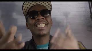 Muzi nu day ft okmalumkoolkat official music video