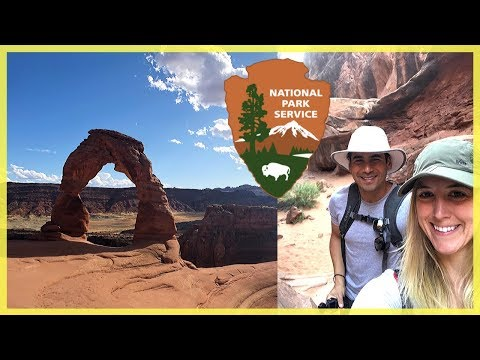 Exploring Arches National Park   12 Tips for Visiting the Sandstone Rock Formations Near Moab, Utah