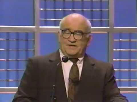Talk:Celebrity Jeopardy! (Saturday Night Live)/Archive 1 ...