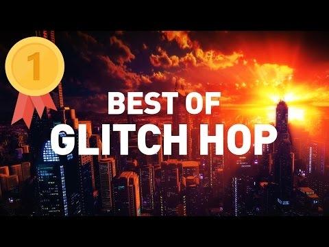 Download Ⓗ Glitch Hop Mix 2017: Best of Glitch Hop Gaming Music – Pixl Podcast Ep. 1