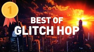 Ⓗ Glitch Hop Mix 2017: Best Of Glitch Hop Gaming Music – Pixl Podcast Ep. 1
