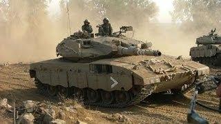 المقاومة الفلسطينية تعلن قتل 14 من القوات الإسرائيلية   - أخبار الآن