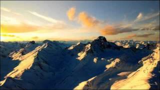 Alucard - Elation (DJ Eco Remix) [ASOT 441]