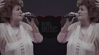 Selda Bağcan - Düşen Hep Yerdemi Kalır ( Trap Remix By Rehel Musıc )
