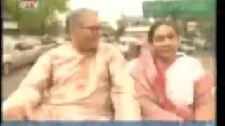 Video Prithibi Bodle Geche (Dhaka Shohor) download MP3, 3GP, MP4, WEBM, AVI, FLV Oktober 2018