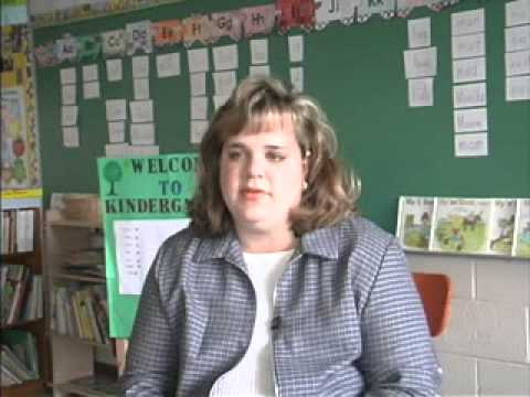 Our Lady of Mount Carmel Elementary School Promotional Video (4/4)