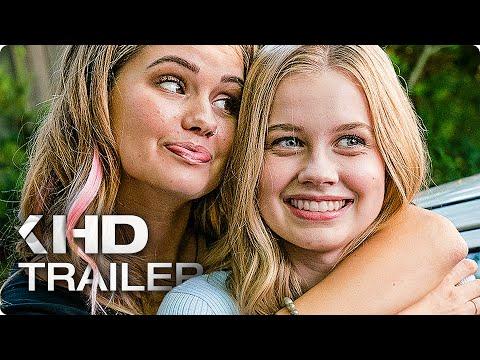 LETZTENDLICH SIND WIR DEM UNIVERSUM EGAL Trailer German Deutsch (2018)