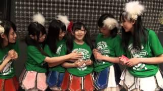 """最強の地下アイドル""""仮面女子・アーマーガールズの天木じゅん(18)から..."""