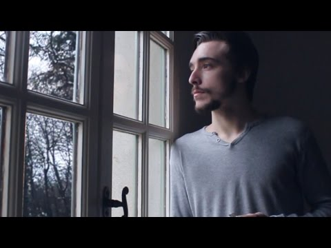Youtube: Art-T – L'hiver Naît